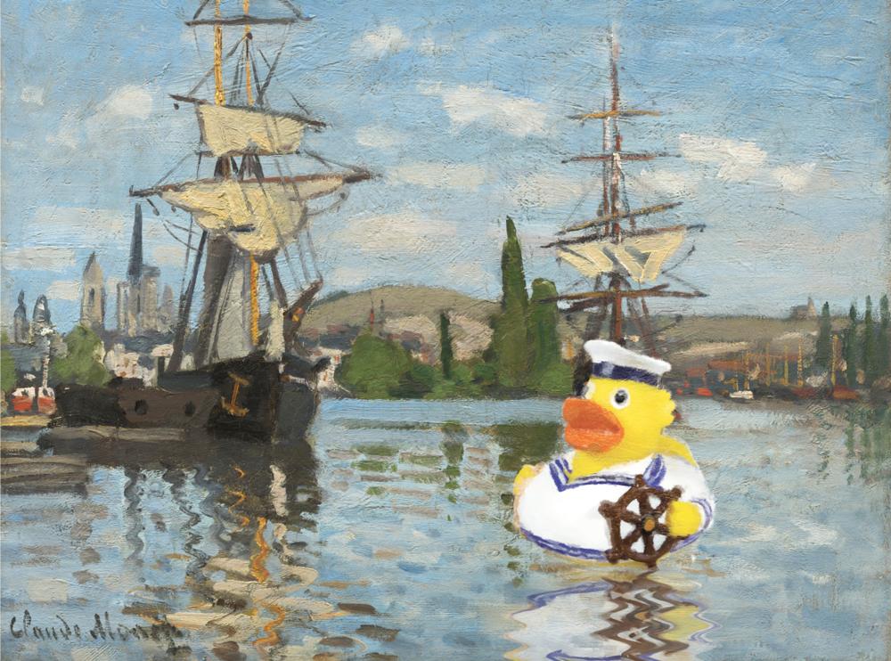 rubber-ducky-monet.png