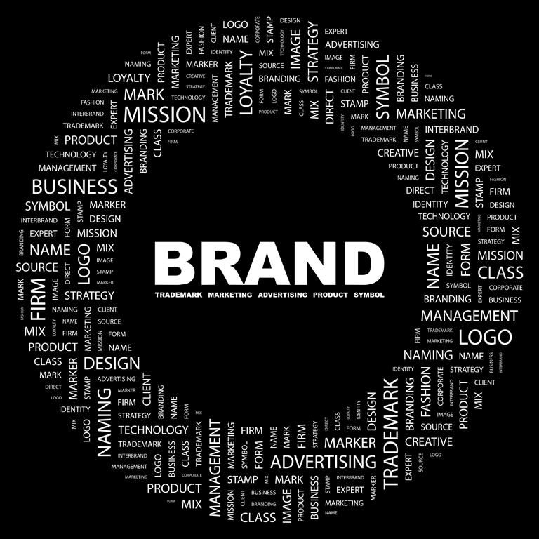 brand-keywords.png