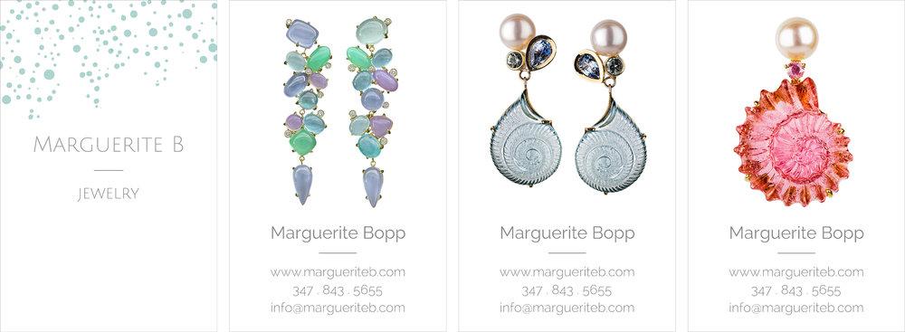 bussiness-cards-branding-case-study-marguerite-b-jewelry.jpg