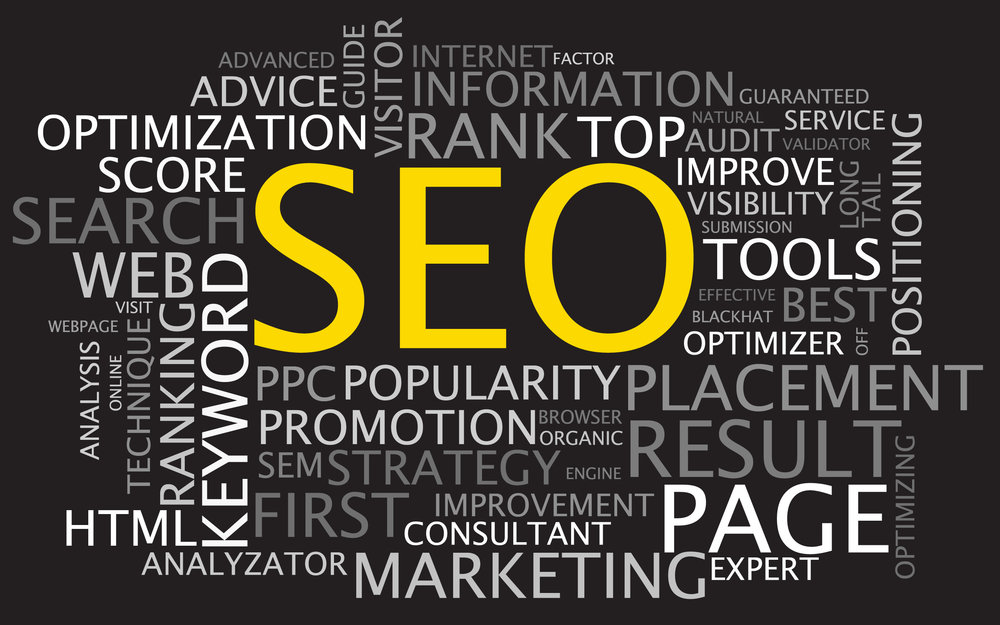 seo-for-small-business.jpg