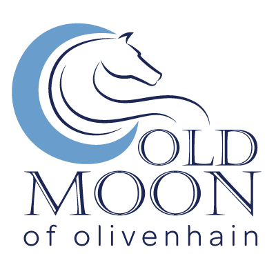 Old-moon-logos-light-blue-web.png