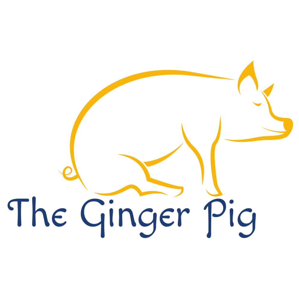 ginger-pig-logos-blue-text-02.png