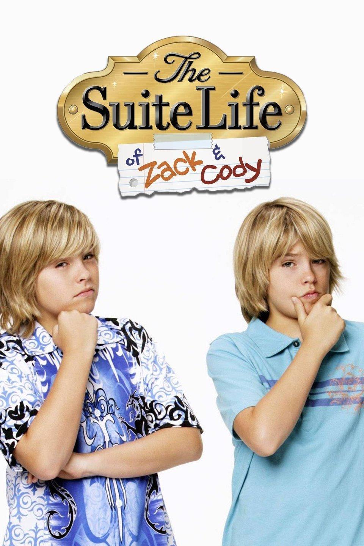 suite-life.jpg