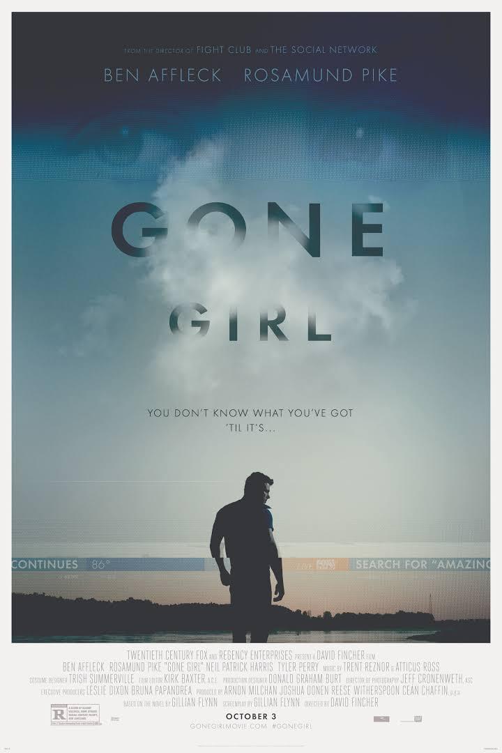 gone-girl.jpeg