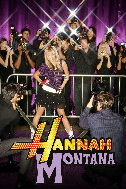 HannahMontana.jpg