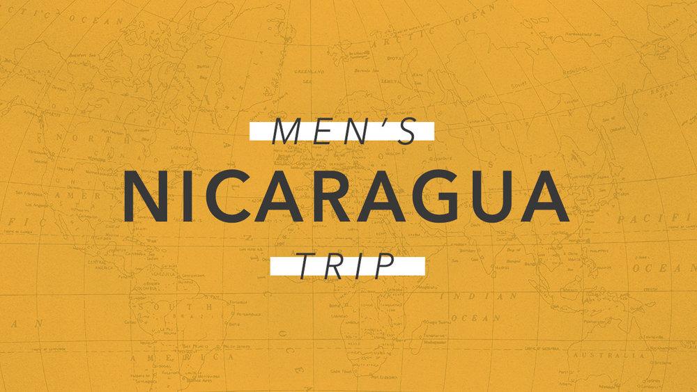 NICARAGUA-MENS-TRIP.jpg