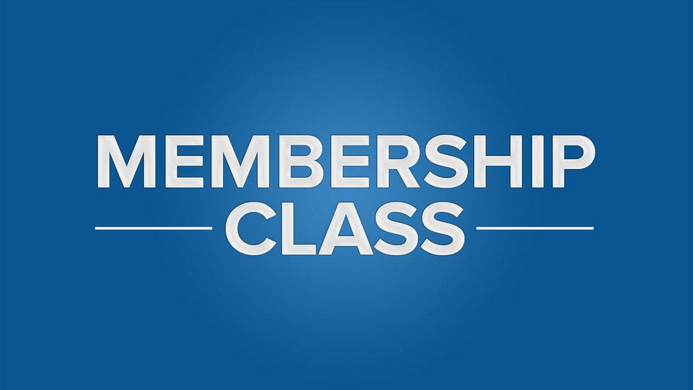 MEMBERSHIP-CLASS-ONLINE.jpg