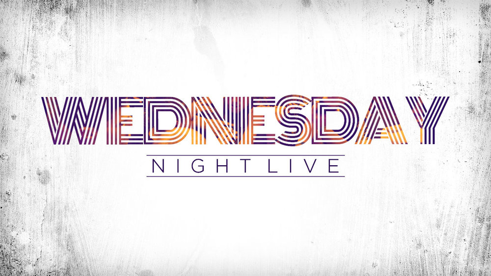 WEDNEDAY-NIGHT-LIVE-WEB.jpg