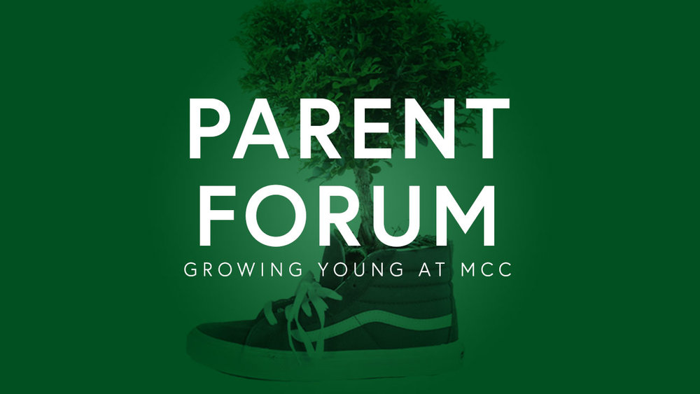 PARENT-FORUM-WEB.jpg