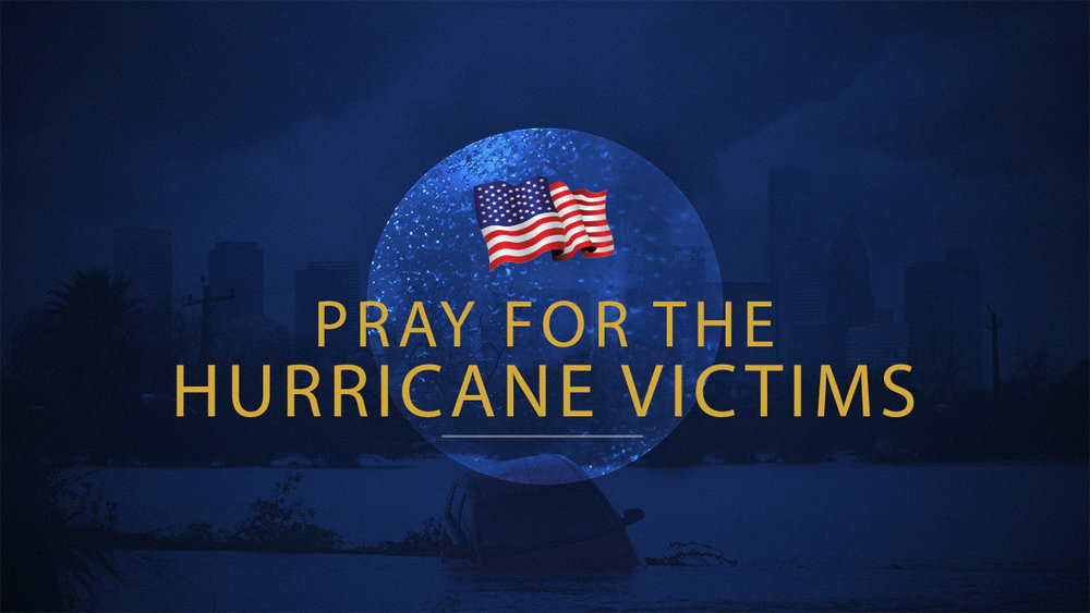 pray_for_Hurricane VictimsOnline.jpg