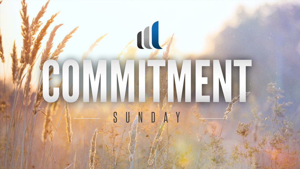 COMMITMENT SUNDAY 2018wide.jpg