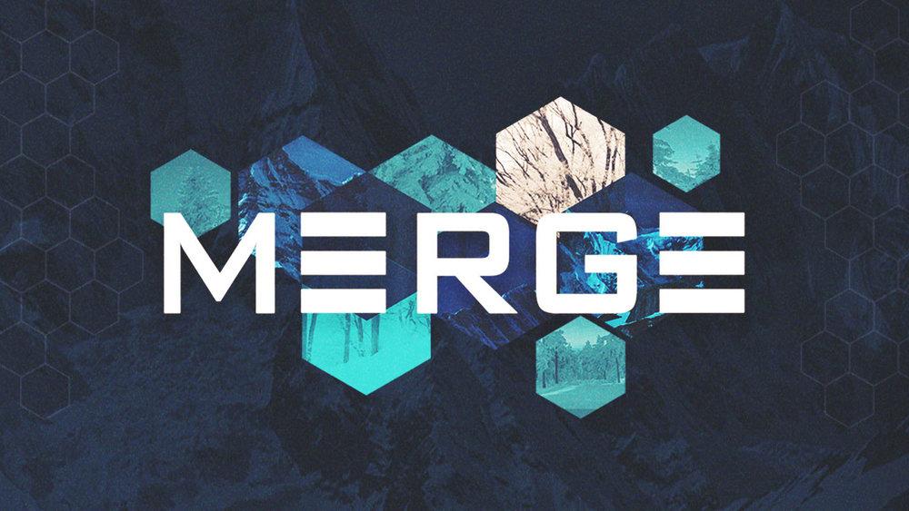 MERGE-WINTER-SLIDE-WEB.jpg