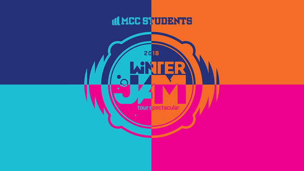 Winter Jam 2018online.jpg