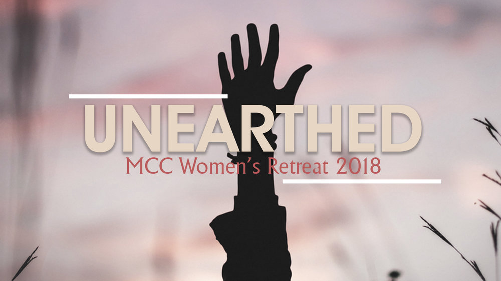 Unearthed Womens Retreat 2018wide.jpg