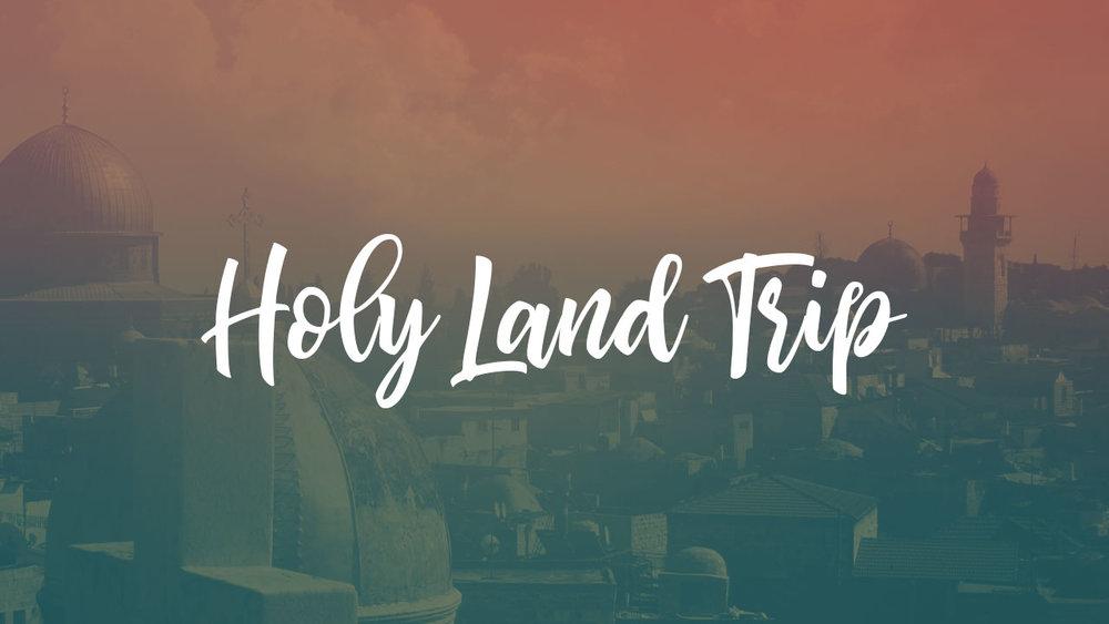 HOLY-LAND-TRIP-WEB.jpg