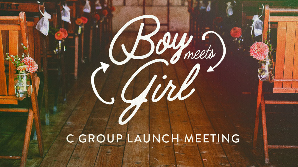 BOY-MEETS-GIRL-LAUNCH-MEETING-WEB.jpg