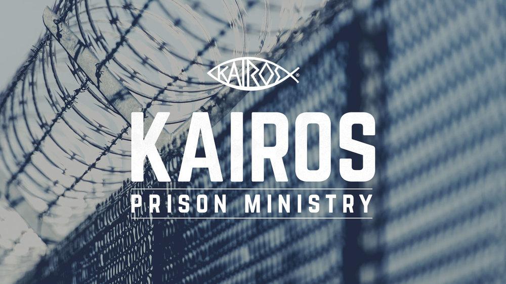 KAIROS-MARCH-2018-WEB.jpg