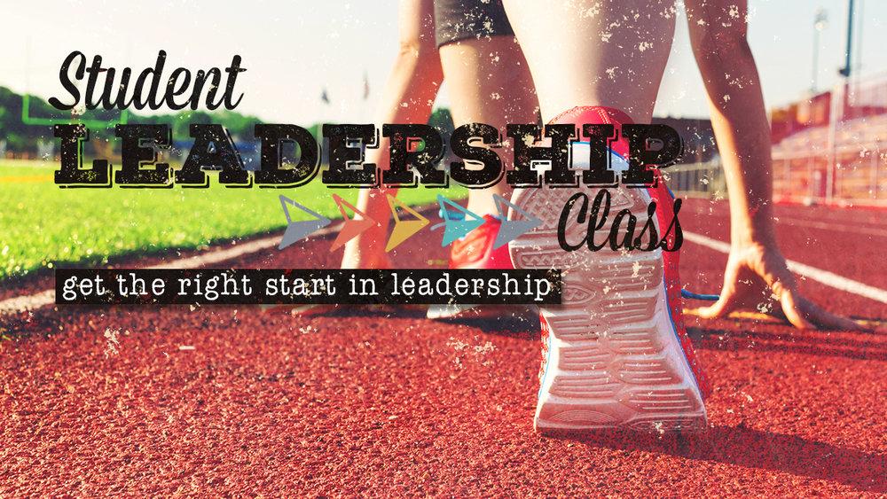 StudentLeadershipClassWEB.jpg