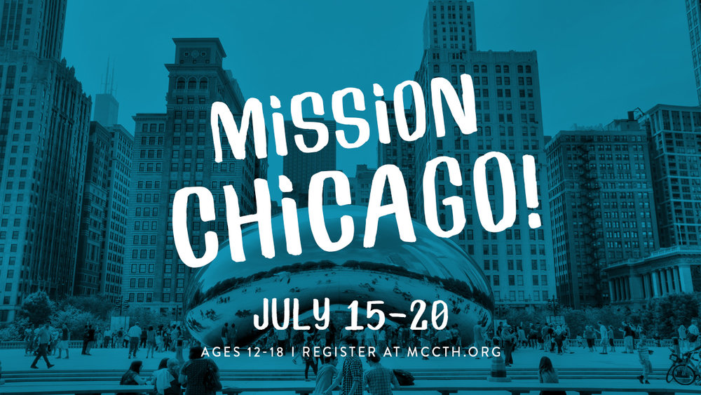 MISSION CHICAGO SLIDE.jpg