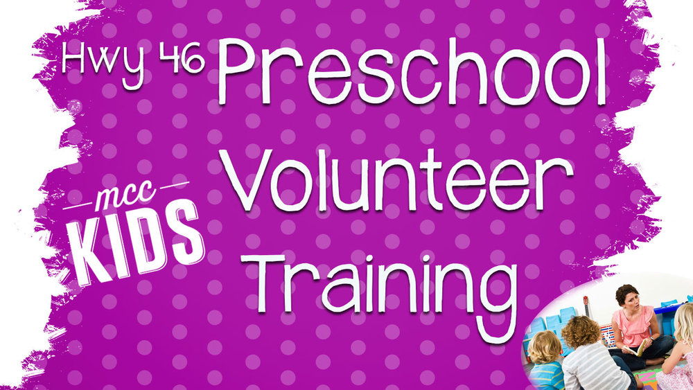 PRESCHOOL-Training-Slide-for-web-03222018.jpg