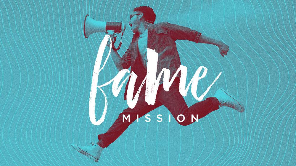 FAME MISSION WEB.jpg