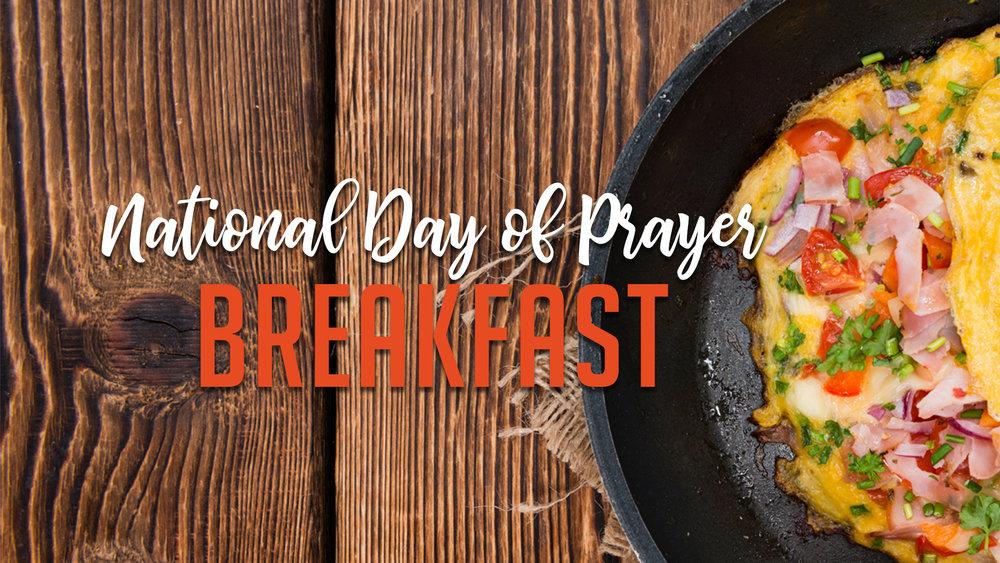 NDOP Breakfast 2018wide.jpg