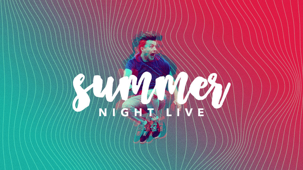 SUMMER-NIGHT-LIVE-WEB.jpg