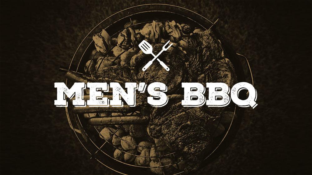 MENS-BBQ-WEB.jpg