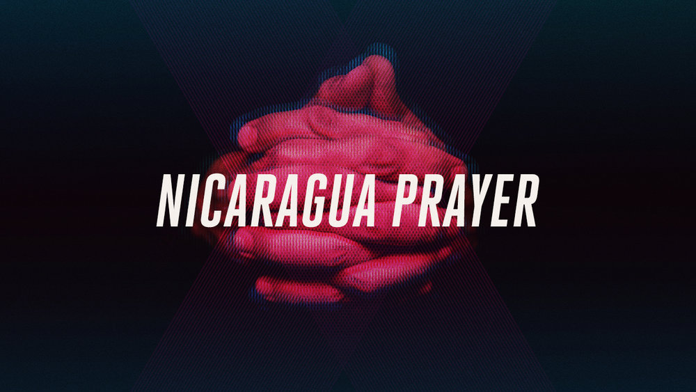 070118 NIC PRAYER.jpg