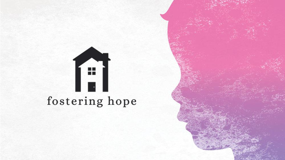 FOSTERING-HOPE-WEB.jpg