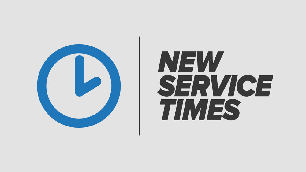 NEW-SERVICE-TIMES-WEB.jpg