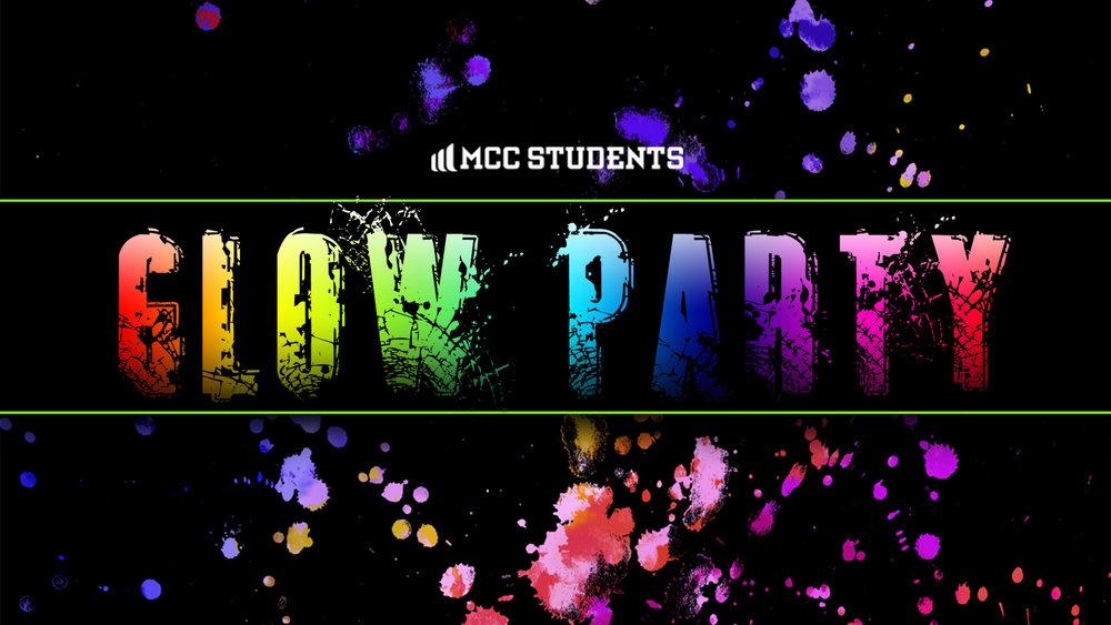 SM Glow Party 2018Wide.jpg