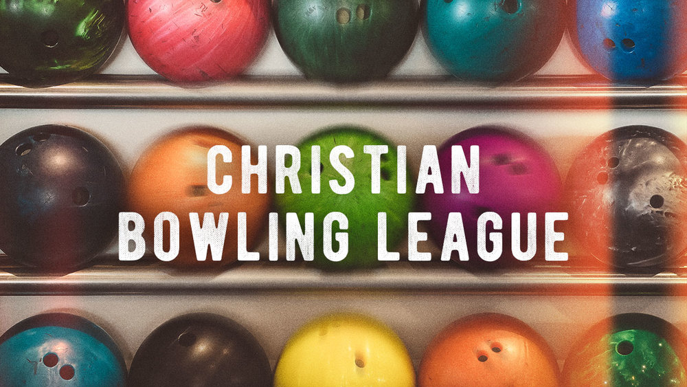 CHRISTIAN-BOWLING-LEAGUE-WEB.jpg