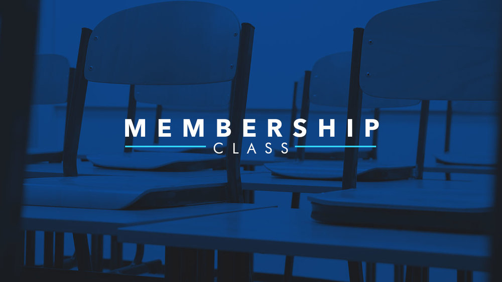 MEMBERSHIP-CLASS-WEB.jpg