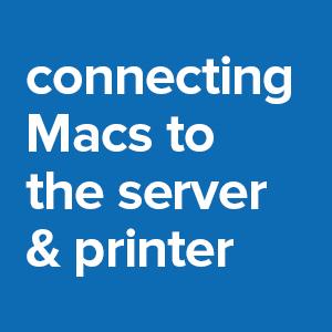01-mac-printer.jpg