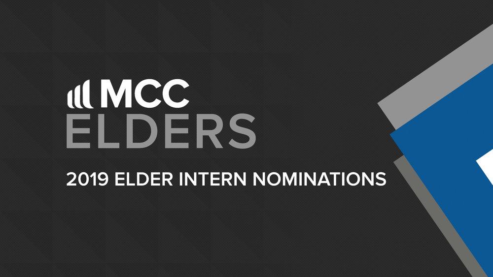 ELDERS-Intern-Nominations2019Wide.jpg