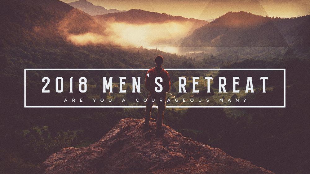 2018-MENS-RETREAT-WEB.jpg