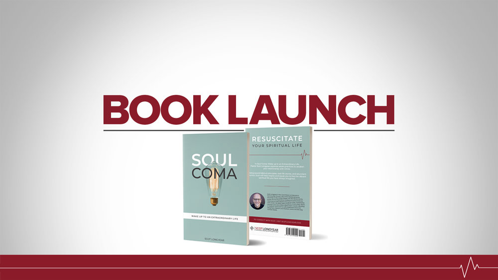 Book Launch for Soul ComaWide.jpg