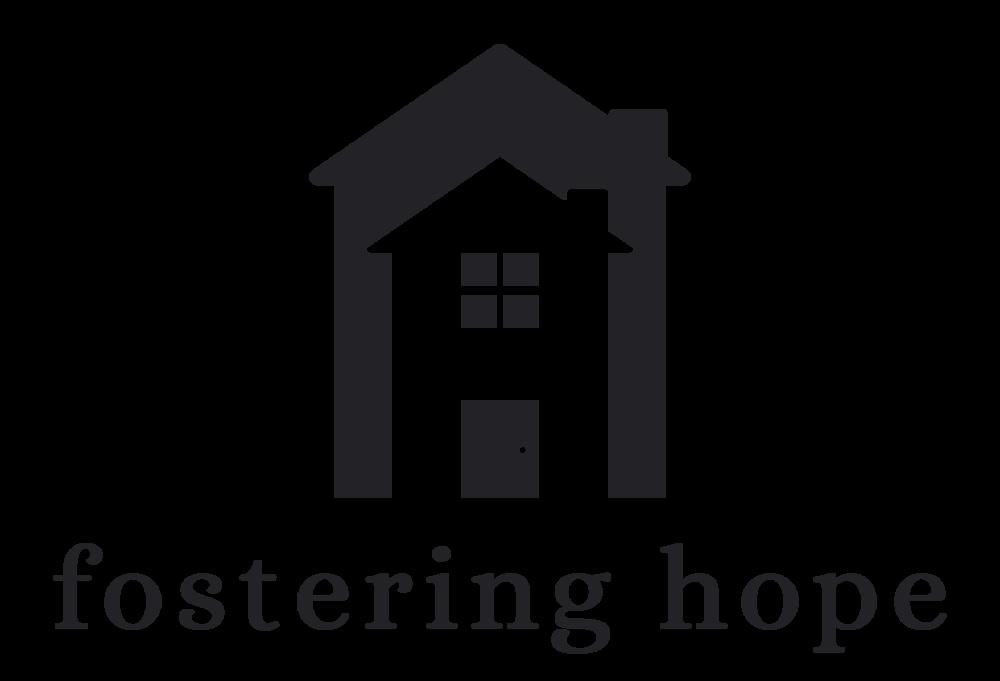 FosteringHope-transparent-bg.png
