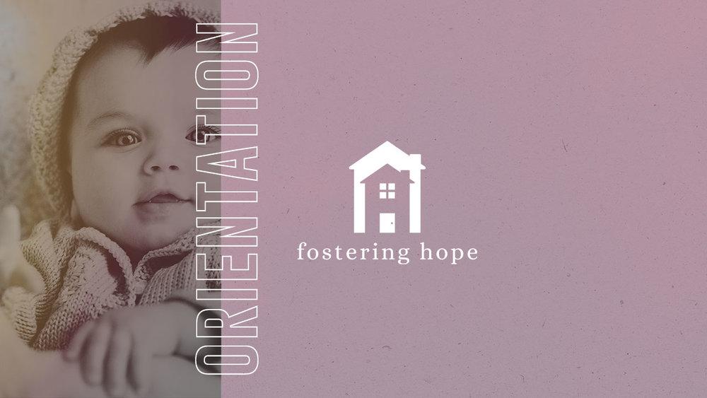 FOST-HOPE-WEB.jpg