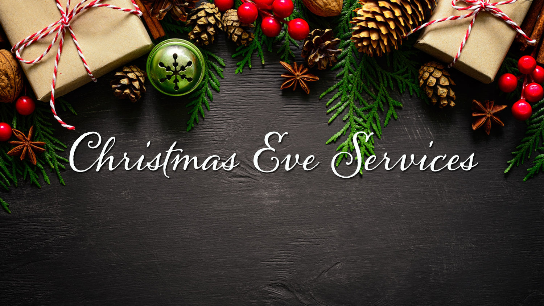 Christmas Eve Services Near Me.Christmas Eve Services Maryland Community Church