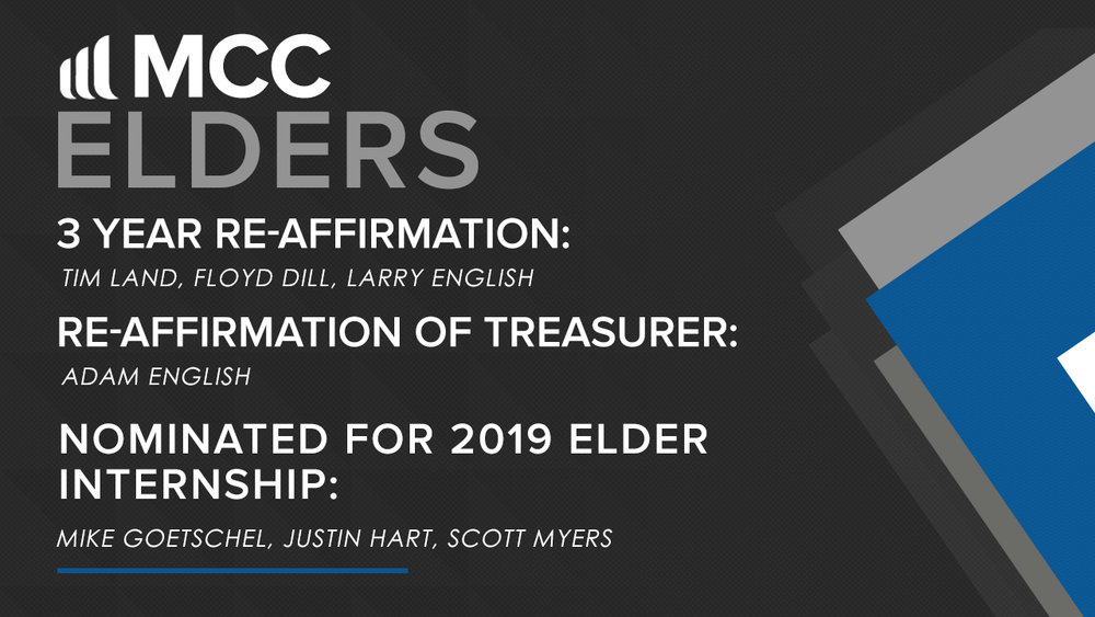 ELDERS REAFFIRAMATION2018.jpg