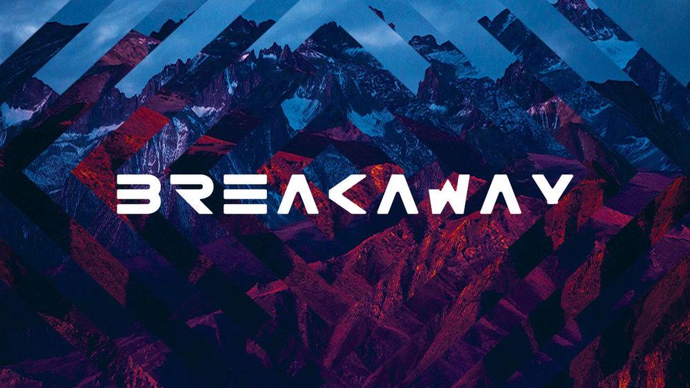 BREAKAWAY-2019-WEB.jpg