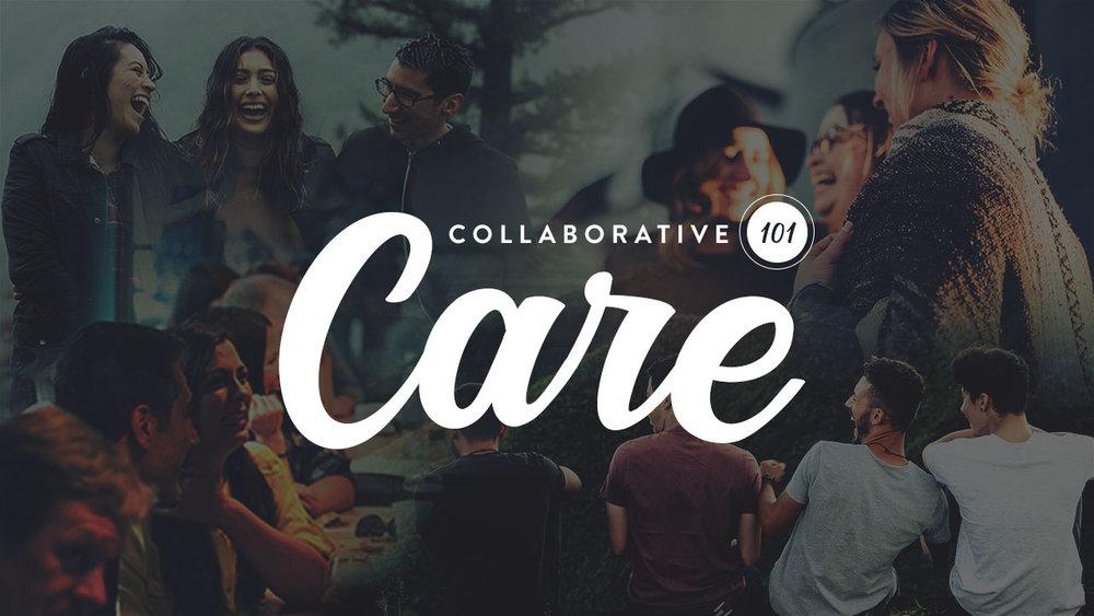 CARE-COLLABORATIVE-101-WEB.jpg