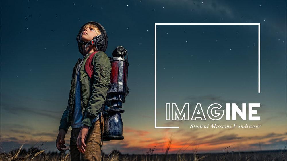 Imagine-Slide.jpg