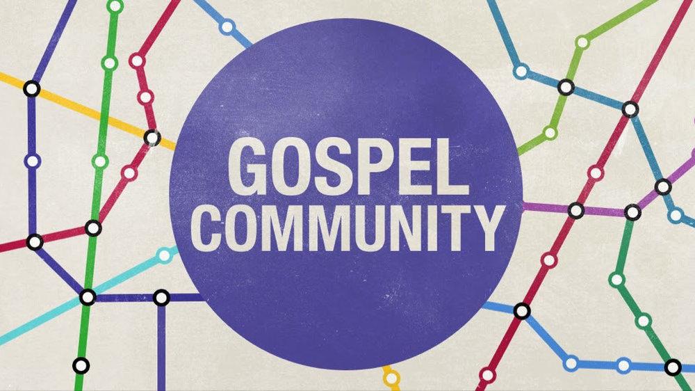 gospel-community.jpg