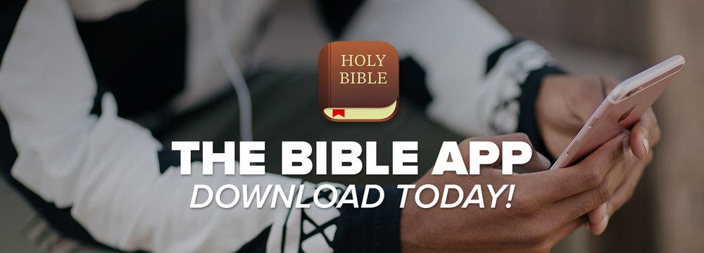 01-a-bible-banner.jpg