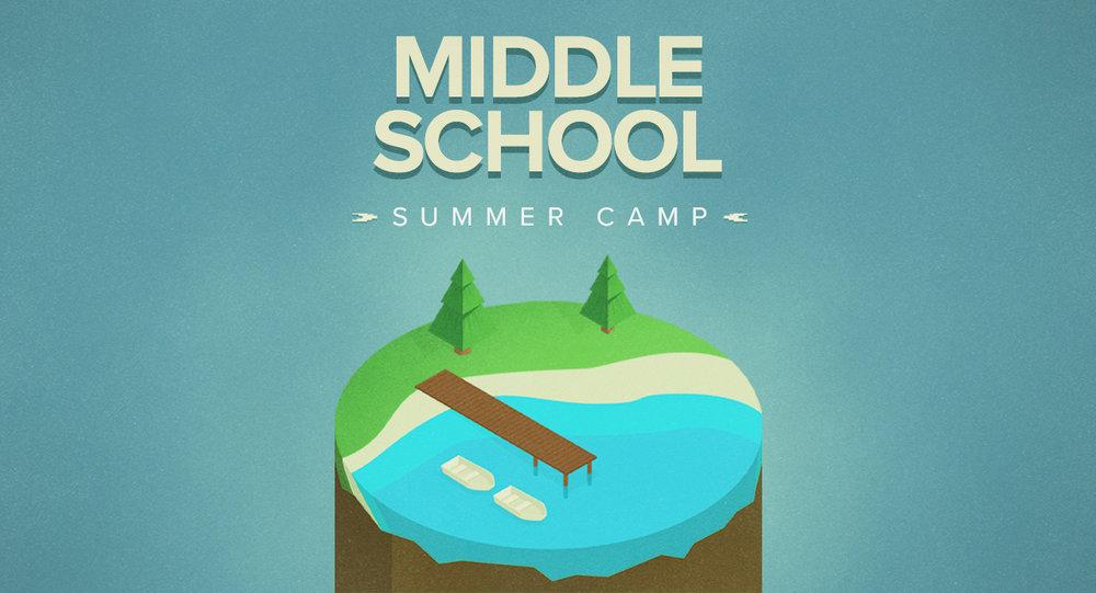 summer camp -BANNER.jpg