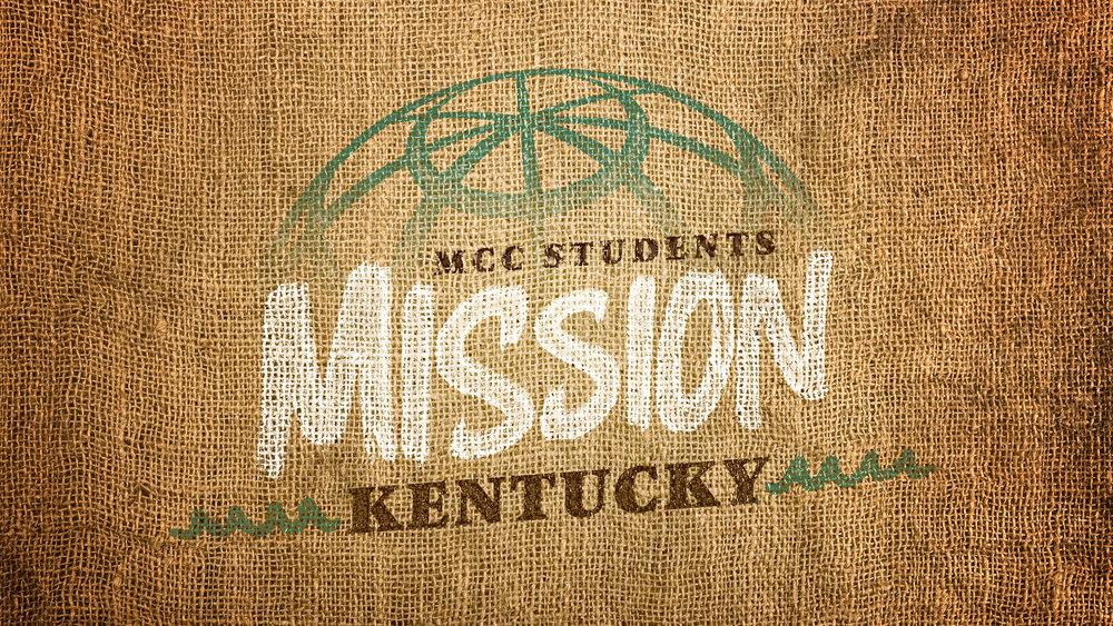 Mission Kentucky web Slide.jpg