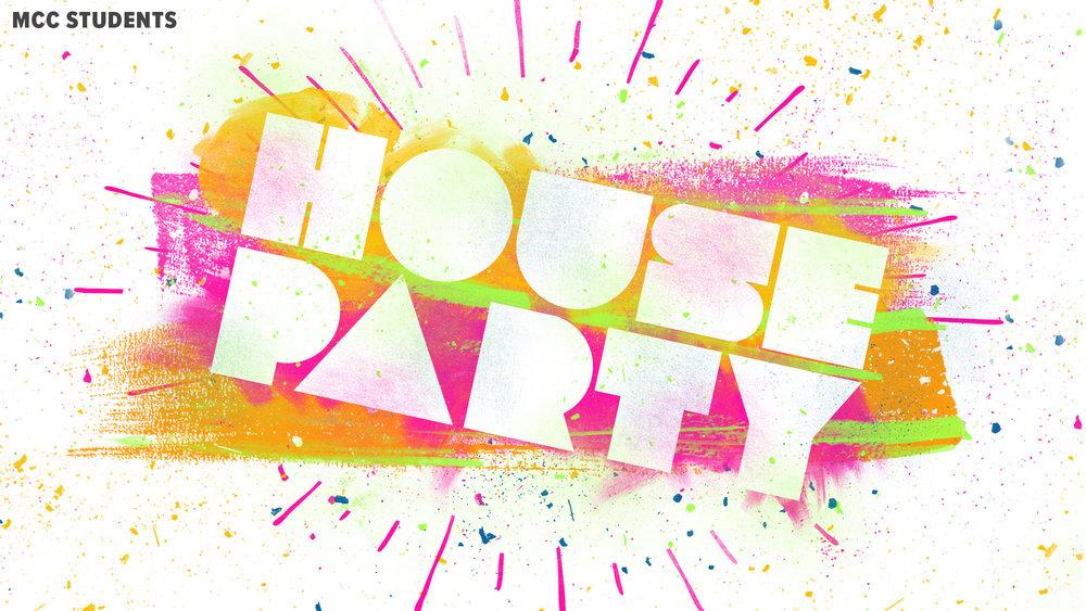 HOUSE PARTY web slide.jpg